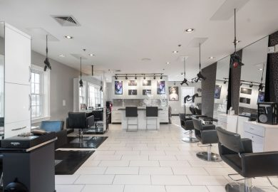 salon-features-designed-with-the-stylist-in-mind