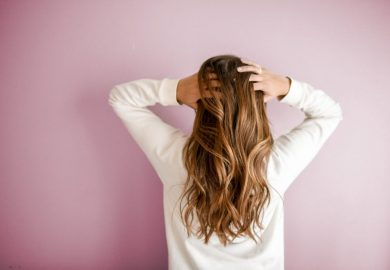 how-to-strengthen-hair-to-prep-for-extensions