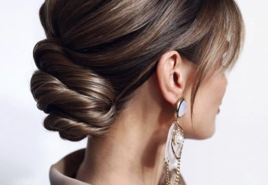 obsessed-with-the-effortless-elegance-of-@tonyastylist
