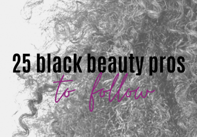 25-black-beauty-pros-and-salons-you-should-be-following