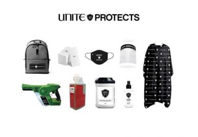 unite-hair-launches-sanitation-and-disinfecting-system