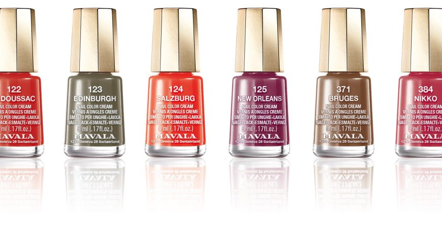 swiss-nailcare-brand-mavala-launches-the-charming-collection