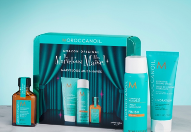 the-marvelous-mrs.-maisel-and-moroccanoil-professional-limited-edition-set