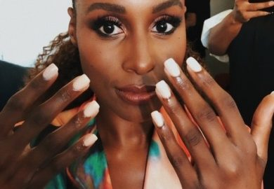 essie-at-the-emmys:-nails-for-laverne-cox,-issa-rae,-jennifer-anniston-and-reese-witherspoon