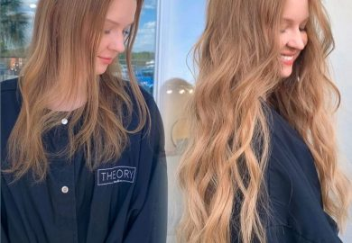 helping-hair-grow-stronger-while-wearing-extensions