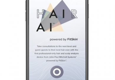 how-to-take-your-consultations-to-the-next-level?-ask-hair-ai