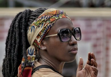 the-us-house-of-representatives-passes-bill-to-ban-discrimination-that-stems-from-race-based-hairstyles
