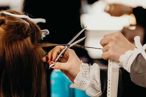 moroccanoil-professionals-launches-new-online-education-to-advance-stylists'-careers
