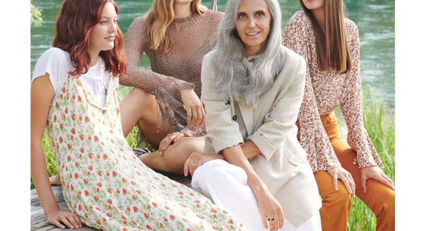 new-color-wear-hair-color-line-from-alfaparf-milano