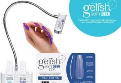new-from-gelish:-a-speedy-enhancement-service-for-greater-profits