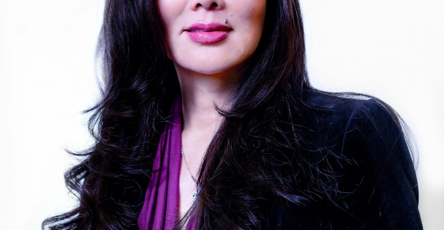 wella-company-names-annie-young-scrivner-as-ceo