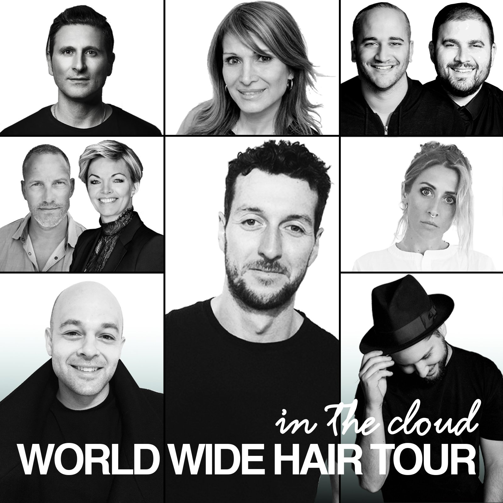 you're-invited-to-join-the-davines-world-wide-hair-tour-in-the-cloud