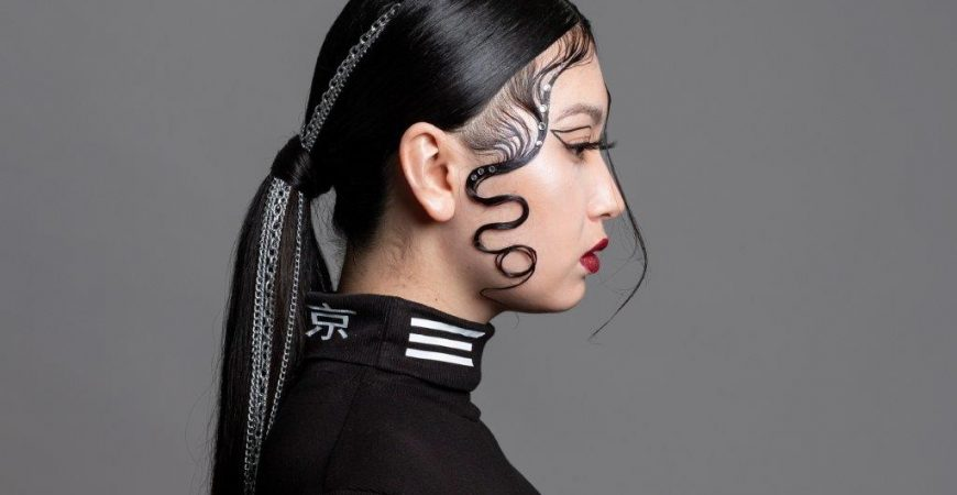 supercuts-la-winners-of-the-2020-student-styling-photo-online-competition