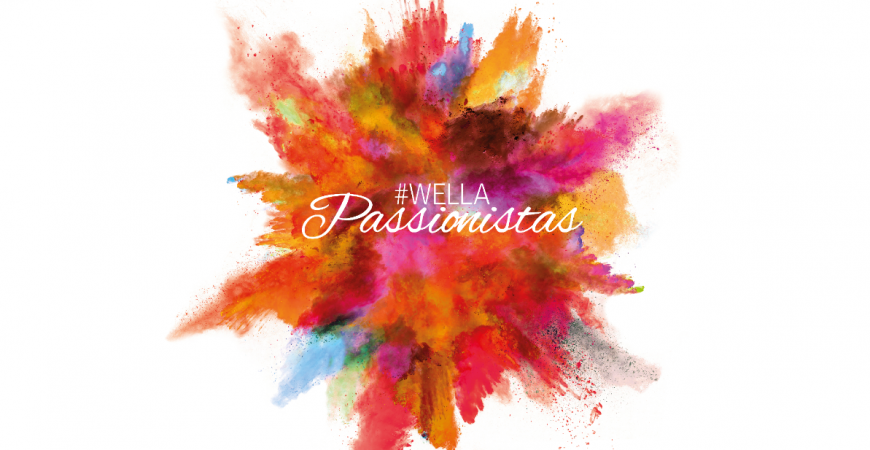 wella-passionistas-unveils-ultimate-digital-stylist-community