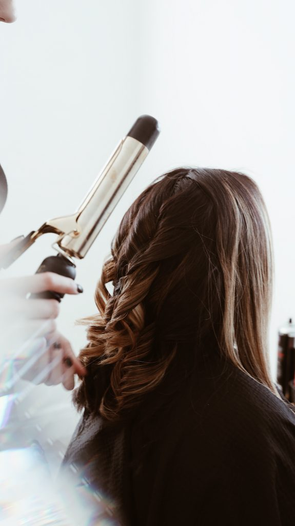 how-l'oreal-is-supporting-stylists-this-small-business-saturday