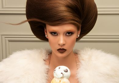2021-naha-finalists:-master-hairstylist-of-the-year