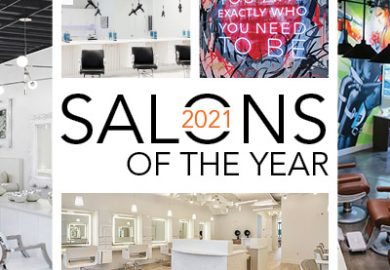the-salons-of-the-year-competition-is-live!