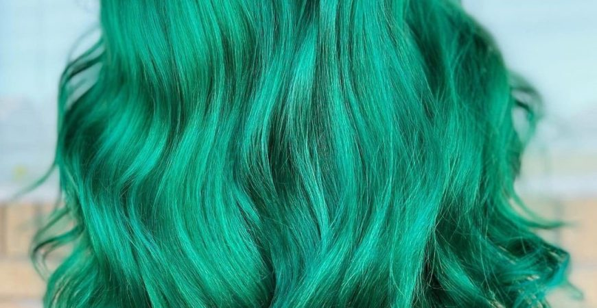 instant-mermaid:-the-process-to-reach-this-green-goodness