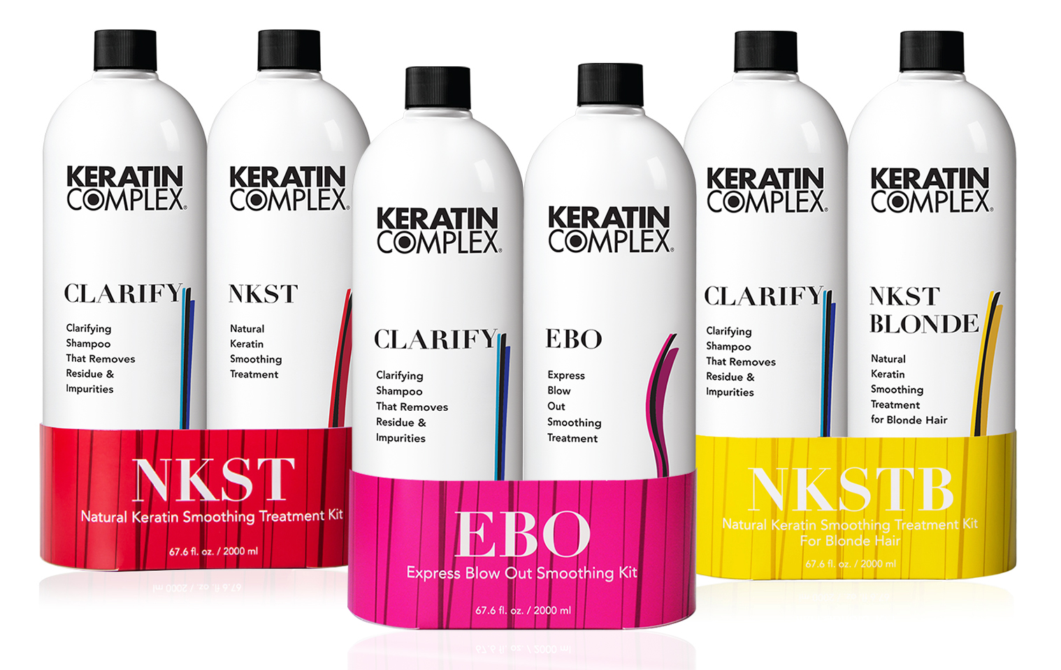you-can-now-shop-keratin-complex-at-saloncentric