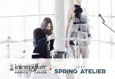intercoiffure's-spring-atelier-open-for-streaming-to-any-beauty-professional