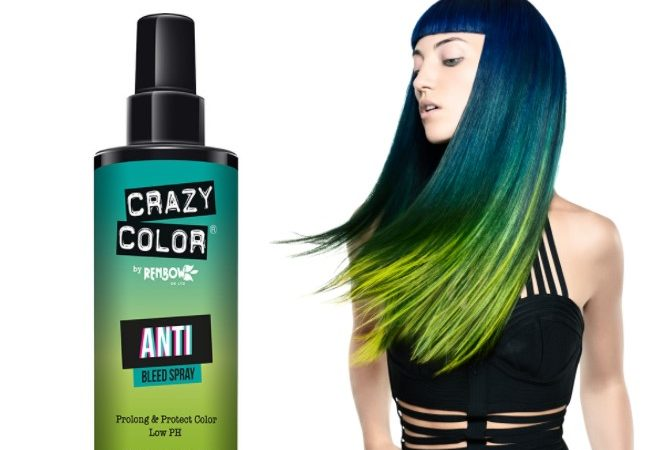 new-launch:-crazy-color-anti-bleed-spray