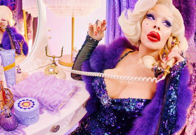 amanda-lepore-stars-in-amika's-'bust-your-brass'-campaign