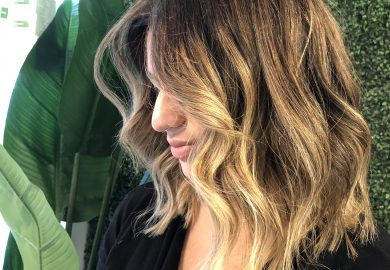 get-the-formula-for-this-glowing-golden-balayage