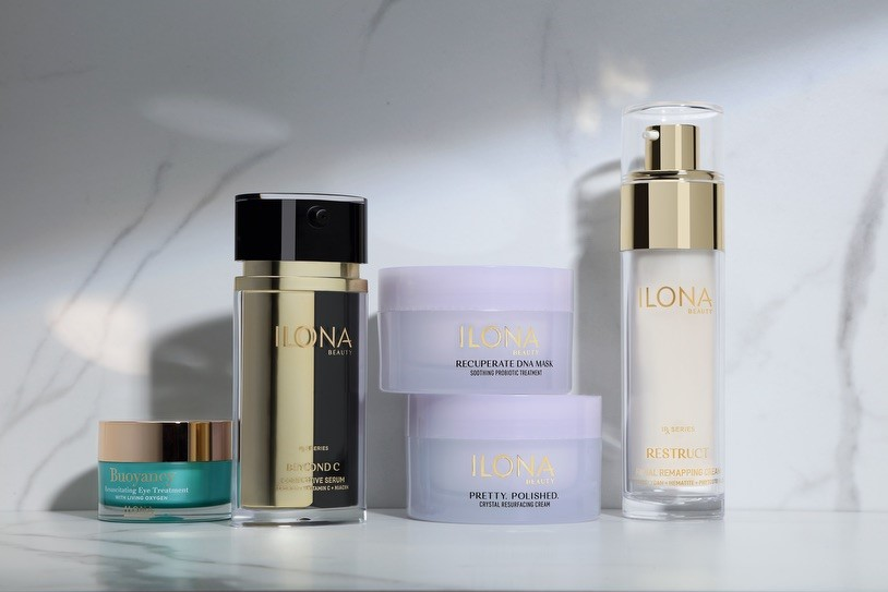 50-years-of-skincare:-q&a-with-ilona-beauty-about-skin-then-and-now