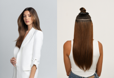 keratin-thermal-fusion-from-hairtalk:-soft,-flexible,-matte-bonds-for-volume,-color-and-length