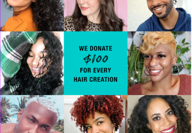 zotos-professional-launches-#myhairgame-with-national-hair-creator-day